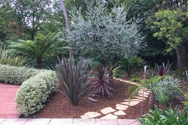 Création jardins CFC paysages-APRES