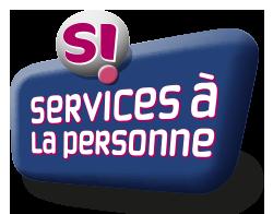 SI_Services_a_la_personne_logo